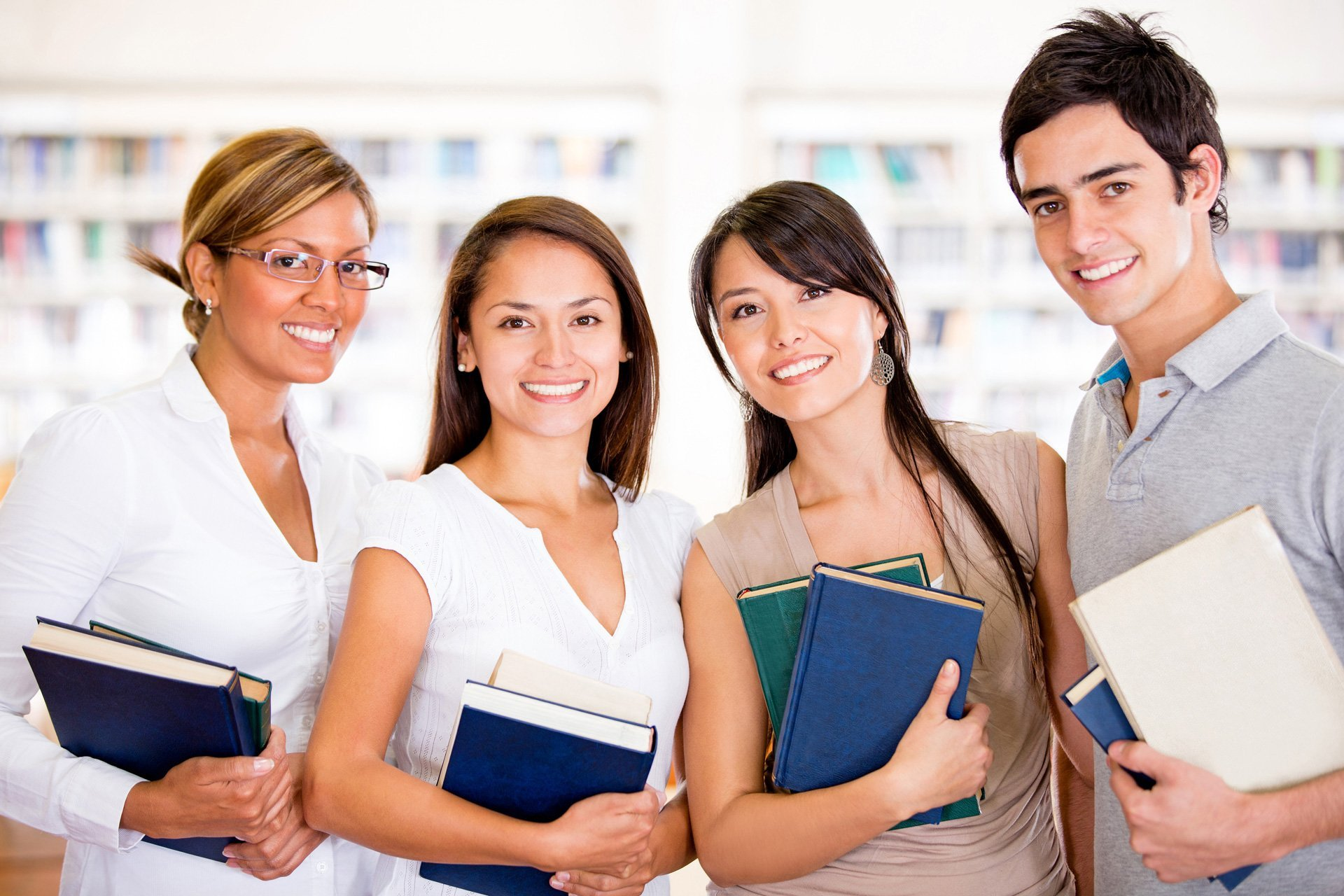 Vocational Training and the Community College